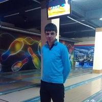 Игорь, 37 лет, Дева, Днепр