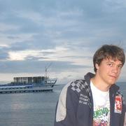 РомантиК 31 Владивосток