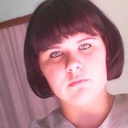 Виктория, 17, г.Котово
