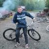 Михаил, 38, г.Пангоды