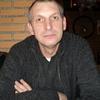 Igor, 50, Casper