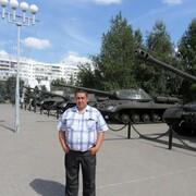 Радик, 50, г.Бугульма