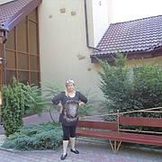 Ірина, 49