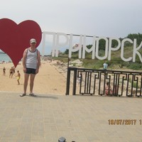 Юрий, 40 лет, Стрелец, Самара