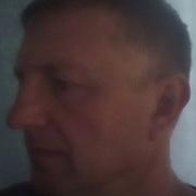 Дмитрий, 47, г.Тамбов