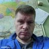 Слава, 44, г.Люберцы