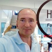 Дмитрий, 46, г.Керчь