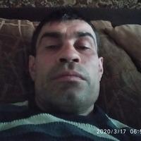 Игор, 43 года, Овен, Могилев-Подольский