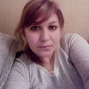 софия, 37, г.Махачкала