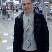Александр, 46, г.Голицыно