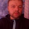Женя, 36, г.Полонное
