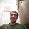 Mihail, 34, Yuryev-Polsky