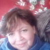 Алена Савина, 50, г.Елань