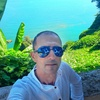 Temo, 43, г.Тбилиси