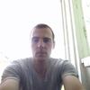 Vladimir, 31, Kavalerovo