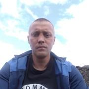 Олег, 30, г.Чайковский