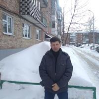 Алексей, 45 лет, Лев, Нефтекамск