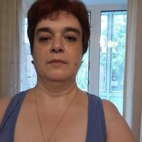Елена, 52 года, Лев, Киев