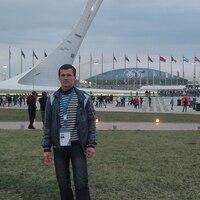 Коля, 36 лет, Лев, Москва