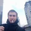 Andrei Spiridovich, 23, г.Минск
