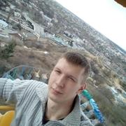 Влад 26 Вологда
