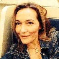 Юлия, 32 года, Овен, Москва