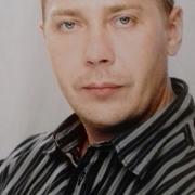 Василий 50 Екатеринбург