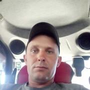 Руслан, 32, г.Чернянка
