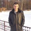 Иван, 48, г.Казань