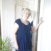 ЛЮБАША, 41, г.Киреевск