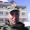 Николай, 34, г.Карачаевск