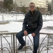 Евгений 30 лет (Телец) Холмск
