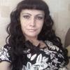 таня, 40, г.Николаевка