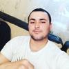 джиган, 26, г.Барнаул