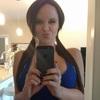 prattlaouidalavona, 32, South Bend