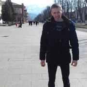 Сергей, 24, г.Грозный