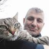 Teoman Yanardağ, 49, г.Мары
