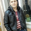 Андрей Житников, 29, г.Асбест
