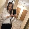 Alina, 27, г.Казань
