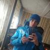 Стёпа, 21, г.Черемхово