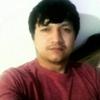Хаким, 31, г.Екатеринбург