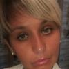 Наталья, 38, г.Симферополь