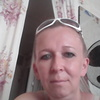 Анжела, 40, г.Игра