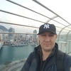 Сергей, 46, г.Южно-Сахалинск