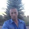 Владимир, 39, г.Тернополь