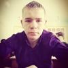 Павел, 17, г.Белогорск