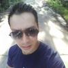 Александр Quest, 28, г.Рио-де-Жанейро