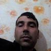 Влад, 36, г.Самара