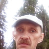 Андрей, 45, г.Вожега