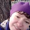 Наталья, 32, г.Норильск